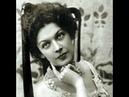Она родилась в крестьянской семье а стала мировой знаменитостью