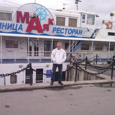 Сергей Nett, 9 декабря , Саяногорск, id144972089