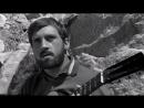 Владимир Высоцкий - Песня о друге - к/ф Вертикаль (1967)