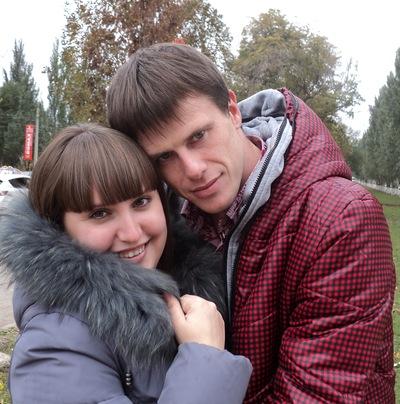Юлия Ивлева, 4 февраля 1991, Самара, id107257674