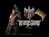 Kriegsland Doom (PC) - Doom mod gameplay + Download link