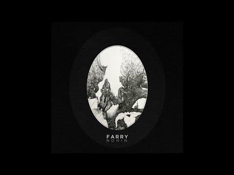 Farry - Sotchu No