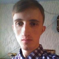 Анкета Толя Емельяненко