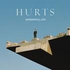 Hurts альбом Wonderful Life (Radio Edit) [New Version]