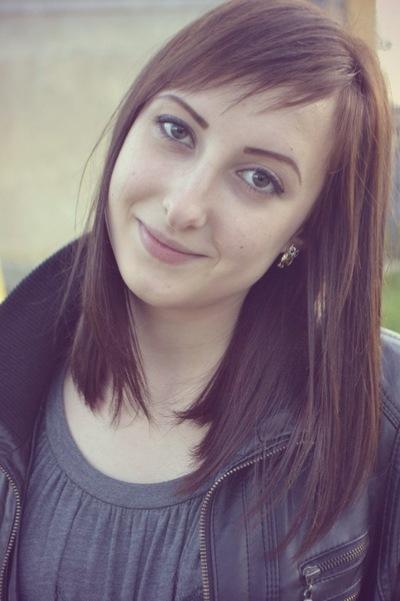Maria Rychkova, 8 марта , Керчь, id143214243