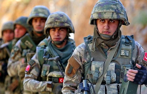 Кто победит в войне между Россией и Турцией