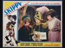 СКИППИ США 1931 Лучшая режиссёрская работа 1931