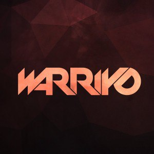 Warriyo