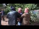 468 Het allerbeste van Dennis Schouten - PowNews - Deel 2 - YouTube