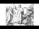 Почему Бог попускает дьяволу искушать людей