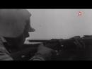 История военной разведки Серии 1-4 2017