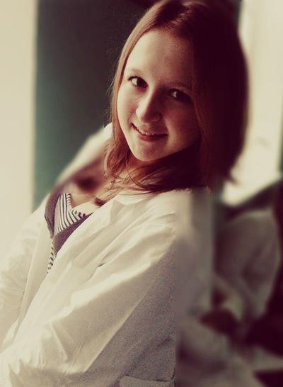 Лолита Астрамович, 9 апреля , Молодечно, id214622593