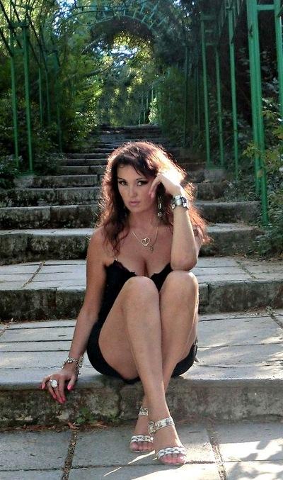 София Шумская, 5 мая 1994, Одесса, id22733833