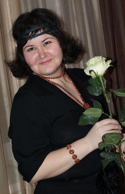 Елена Сажина, 4 апреля 1983, Губаха, id47905286