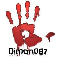 Дмитрий Николаев, 7 августа 1997, Новочеркасск, id179027422