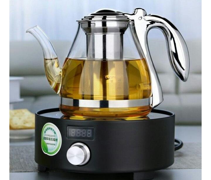 Чайник -