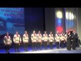 130-лет со дня рождения Василия Агапкина