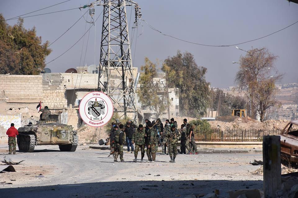 [BIZTPOL] Szíria és Irak - 1. - Page 37 Js2ErgjICAU
