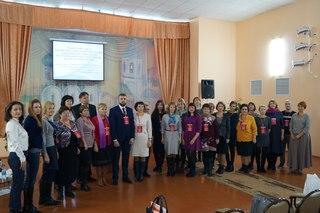 Город вологда п.молочное октябрьский дом-интернат для инвалидов и престарелых частные элитные дома в москве