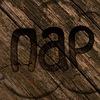 VapeShop Пар |  Парогенераторы ,жидкости | Тула