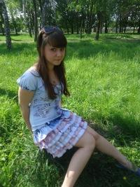 Алинка Малинка, Луганск, id182783419