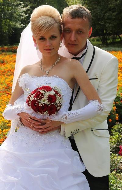 Вадім Фарина, 2 апреля , Волочиск, id167525429