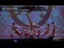 Kruti Dance Academy's 20th Annual Dance Concert - Om Namah Shivai