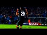 Marco Asensio | Ivanov | vk.com/nice_football