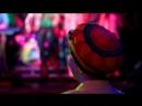 Паровоз до Кубы - Ёжик в тумане (cover Красная плесень) | MARLEY FEST 11