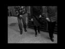 Dance with Me Bande à part 1964 Банда аутсайдеров