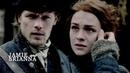 Jamie and brianna   ye're my flesh and blood [4x09]