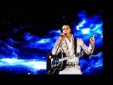 Elvis Presley-Surrender-Best Version
