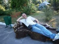 Олег Свириденко, 5 декабря 1998, Нежин, id152052011