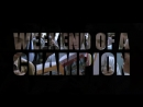 Weekend Of A Champion (1972) - Exclusive TIFF Trailer