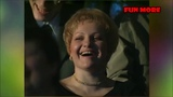 Елена Степаненко - Душечка