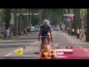 Tour de France 2010 20.07 Stage 16 Bagneres de Luchon-Pau 03