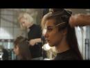 Tasha Martens - Highlights 01 (1080p)