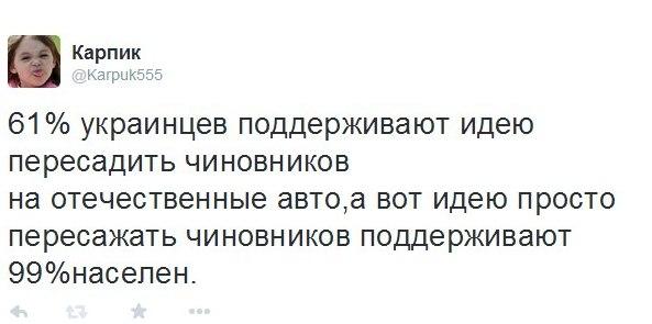 """""""Без адвокатів депутати сядуть"""", - юристы вышли под Раду на протест против нарушения своих прав - Цензор.НЕТ 6904"""