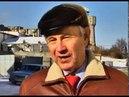 Новинки завода «Мельинвест» 2016. Презентация и отзывы нижегородских сельхозпроизводителей
