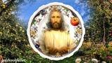 Яблочный спас - Август (Юрий Лорес)