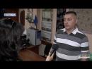 У Полтаві при спробі пограбування квартири затримали чоловіка, який восени убив учасника АТО