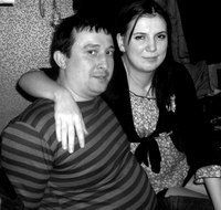 Надя Доброславова, Ярославль - фото №16