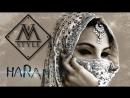 - HARAM ( Arabian Trap Music )