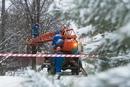 Министерство-Энергетики Московской-Области фото #7