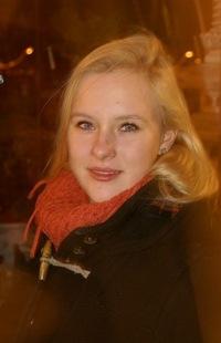 Katya Maznina