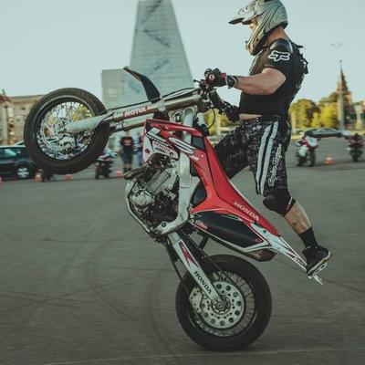 Паша Черняков, 18 февраля , Ярославль, id25311562