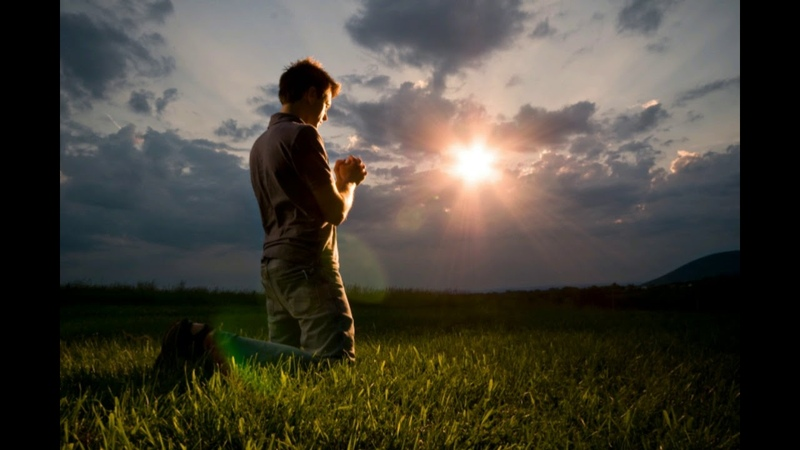Бумер Пол жизни не проси у Бога