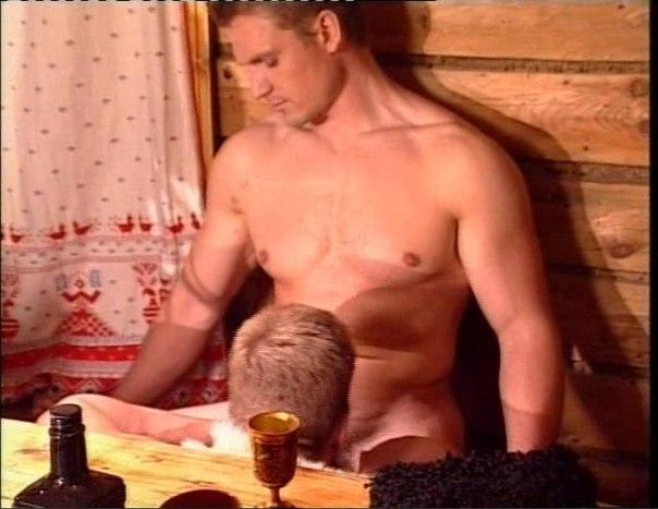 Казаки гей порно фильм