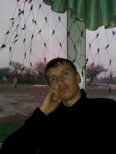 Володимир Жванко, 25 декабря 1988, Кобеляки, id39210206