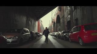 Zed Bias- Restless ft Eva Lazarus [Official Video]